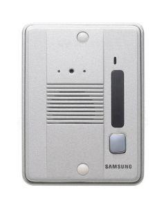 Pozivna tabla za video interfon SVC-0270M Samsung