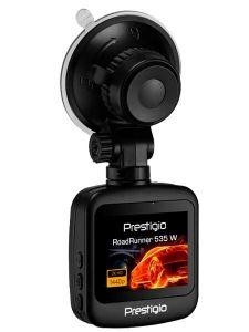 Prestigio PCDVRR535W auto kamera