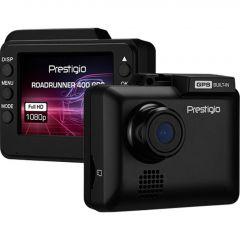 Prestigio RoadRunner 400GPS auto kamera