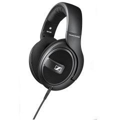 Sennheiser HD 569 slušalice