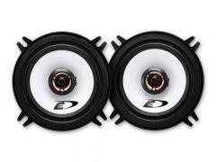 Alpine SXE-1325S zvučnici za auto (130mm)