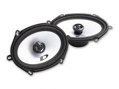 Alpine SXE-5725S zvučnici za auto (5 x 7)