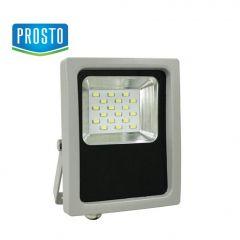 Prosto LED reflektor 10W LRF018EW-10