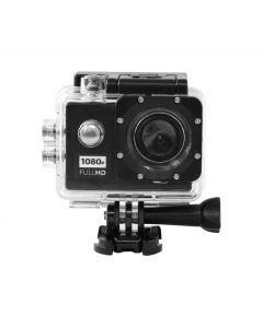 Prosto sport kamera SCM-X7