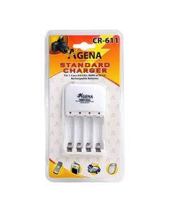 Punjač baterija CR-611 Agena