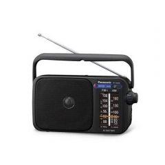 Panasonic RF-2400DEG-K prenosivi radio