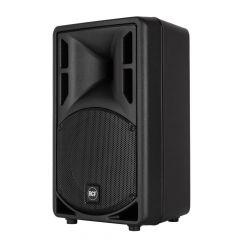 RCF ART 310-A Mk4 aktivni zvučnik