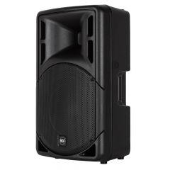 RCF ART 315-A Mk4 aktivni zvučnik