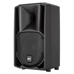 RCF ART 708-A Mk4 aktivni zvučnik