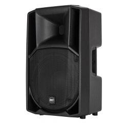 RCF ART 712-A Mk4 aktivni zvučnik