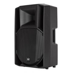 RCF ART 715-A Mk4 aktivni zvučnik
