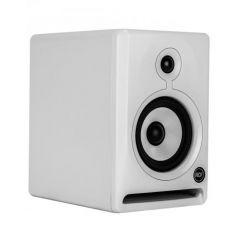 RCF AYRA 5 studijski monitor (beli)