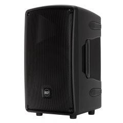 RCF HD 10-A Mk4 aktivni zvučnik