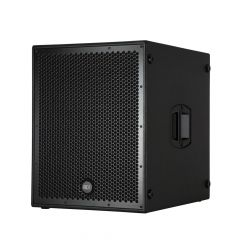 RCF SUB 8004-AS subwoofer zvučnik