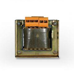 RCF TD 240 univerzalni linijski transformator