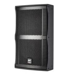 RCF V35 pasivni zvučnik