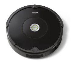 iRobot Roomba 606 robotski usisivač