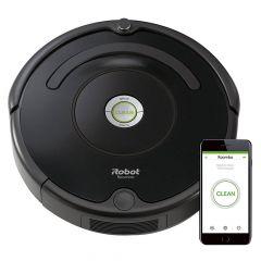 iRobot Roomba 671 robotski usisivač
