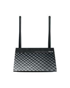 Asus RT-N11P WiFi ruter