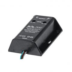 SAL SA001 konvertor nivoa signala 100W