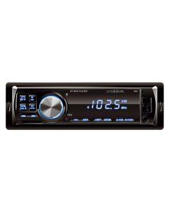 SAL VBT1000 auto radio