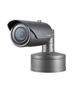 Samsung IP kamera 2Mpix XNO-6020R 4mm