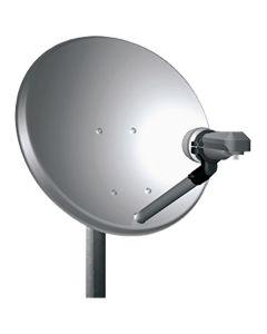 Satelitska antena TE40 TELE System