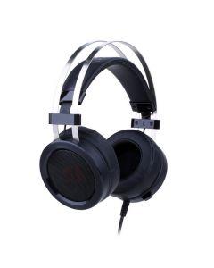 Redragon Scylla H901 gaming slušalice