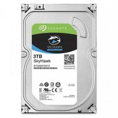 Hard disk 3TB ST3000VX010 Seagate SkyHawk