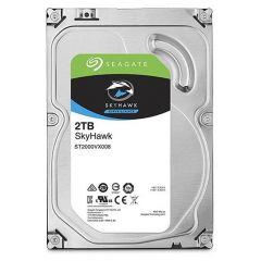 Hard disk 2TB ST2000VX008 Seagate SkyHawk