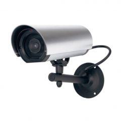 Lažna kamera SEC-DUMMYCAM10 Konig