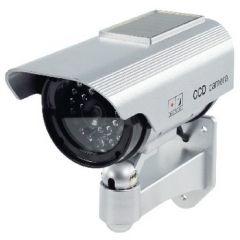 Lažna kamera SEC-DUMMYCAM35 Konig