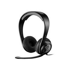 Sennheiser GSP 107 gaming slušalice
