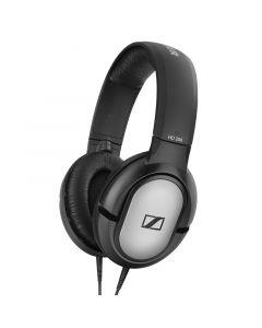 Sennheiser HD 206 slušalice