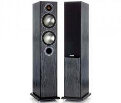 Monitor Audio Bronze 5 podnostojeći zvučnici
