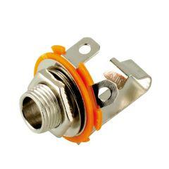 Konektor 6.3mm ženski SK2E