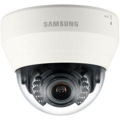 Samsung IP kamera 1Mpix SND-L5083R 2.8~12mm