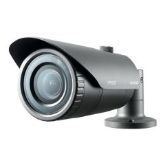 Samsung IP kamera 2Mpix SNO-L6083R 2.8~12mm