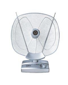 Sobna antena G2235-07 Iskra