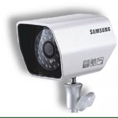 Kamera za video nadzor SOC-A100P Samsung