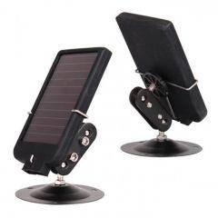 Ltl Acorn SUN solarni punjač za fotoklopke