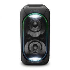 Sony GTK-XB60 prenosivi zvučnik