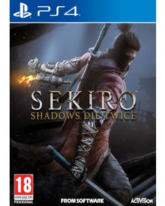 sony-playstation-4-sekiro-shadows-die-twice-av-market