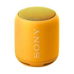 Sony SRS-XB10 prenosivi zvučnik