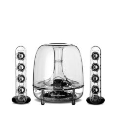 Harman Kardon zvučnici SoundSticks III