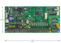 Spectra Alarmna Centrala SP6000