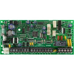 Paradox SP4000/PCB alarmna centrala
