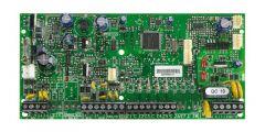 Spectra Alarmna Centrala SP5500/PCB