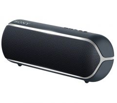 Sony SRS-XB22 Bluetooth zvučnik