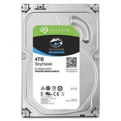 Hard disk 4TB ST4000VX007 Seagate SkyHawk